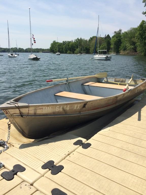Lakes for Days: Lake Nokomis Main Beach   Twin Cities Moms Blog