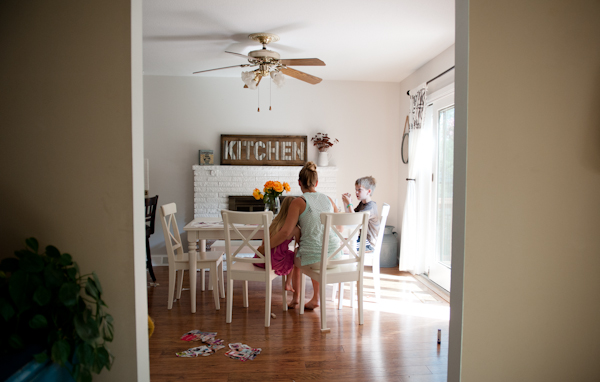 Working From Home In The Summer | Twin Cities Moms Blog