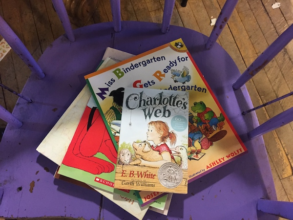 Oh the Places He'll Go: First Born Kindergarten Prep | Twin Cities Moms Blog