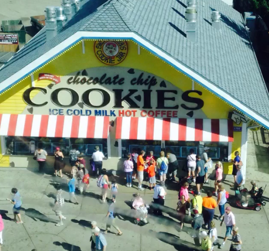 Minnesota State Fair Guide 2016 | Twin Cities Moms Blog