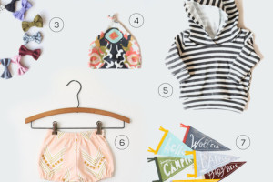 TCMB FAVE ETSY FINDS FINAL