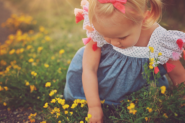 Slowing Down | Twin Cities Moms Blog