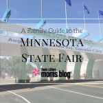 Minnesota State Fair 2015: A Family Guide