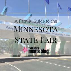 The Minnesota State Fair (1)