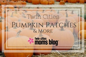Twin Cities (1)