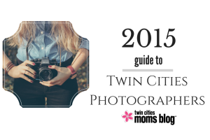 Twin Cities Photographers (1)