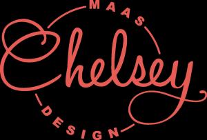 chelseyMaas_logo