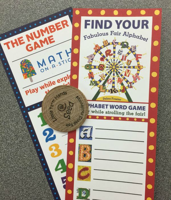 A Family Guide to the 2015 Minnesota State Fair | Twin Cities Moms Blog