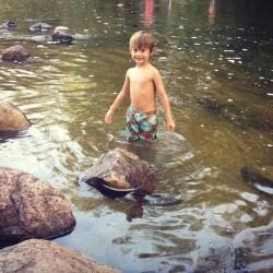 waterleo