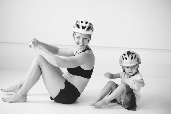 This is MY Mom Body | Twin Cities Moms Blog