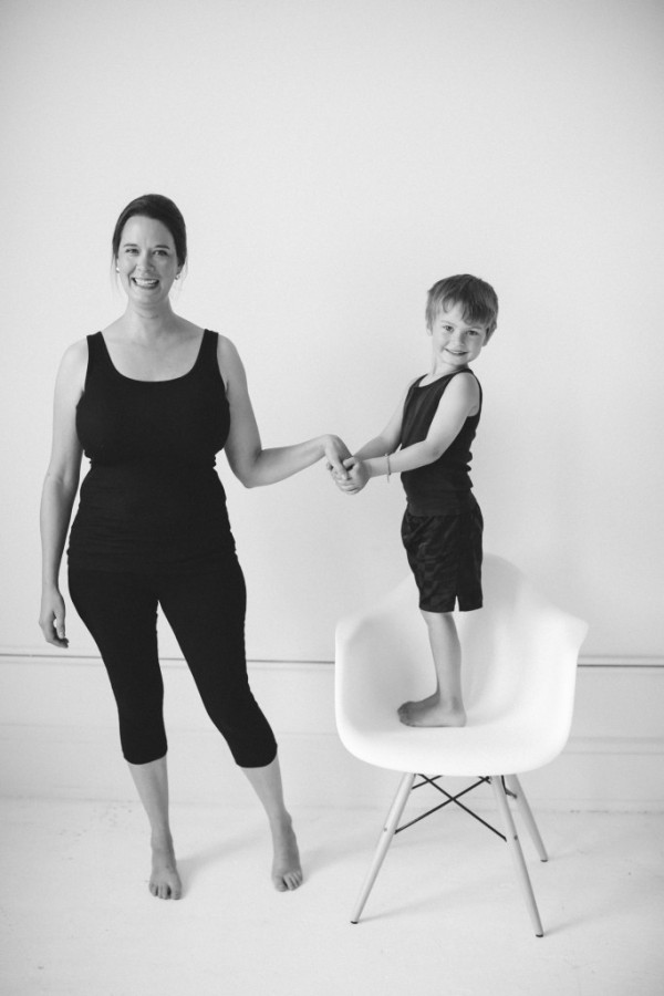This is MY Mom Body: Part 3   Twin Cities Moms Blog