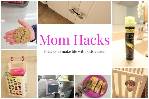 Mom Hacks | Twin Cities Moms Blog
