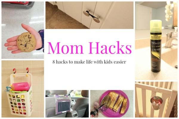 Mom Hacks | Twin Cities Moms Blog