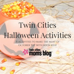 Twin CitiesHalloween Activities-2