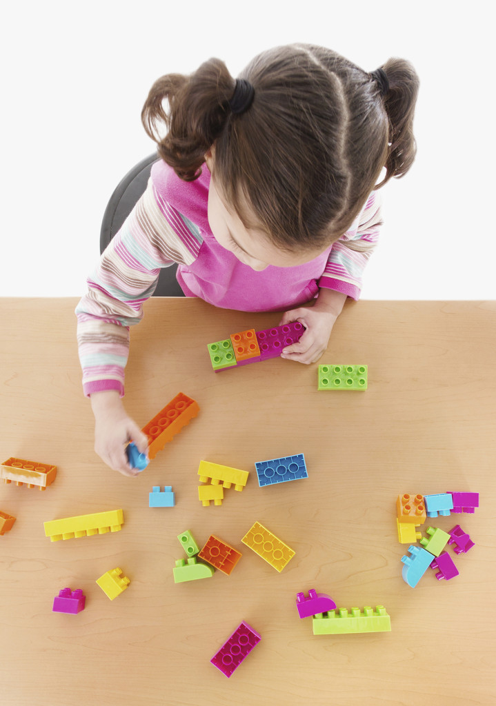Executive Function: Skills for Life! | Twin Cities Moms Blog