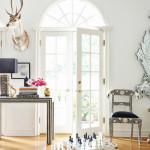 Nadeau Furniture's Grand Opening Event