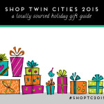 #shopTC2015: A Locally Sourced Holiday Gift Guide