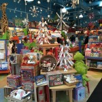 Holiday Shopping Made Easy with Creative Kidstuff