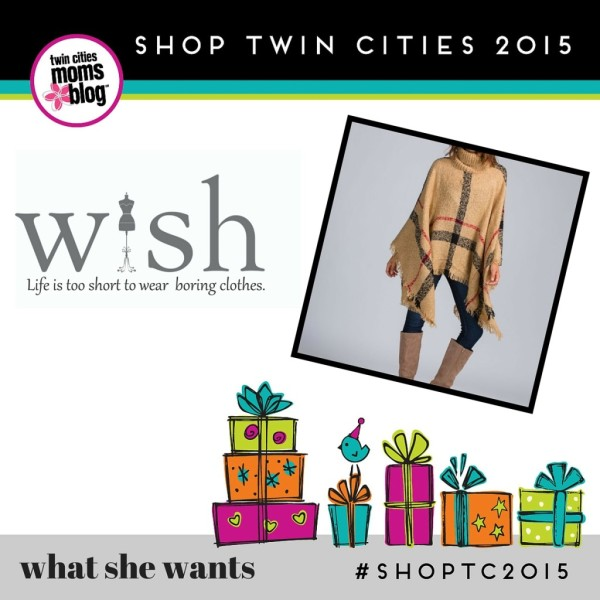 #shopTC2015: A Locally Sourced Holiday Gift Guide | Twin Cities Moms Blog