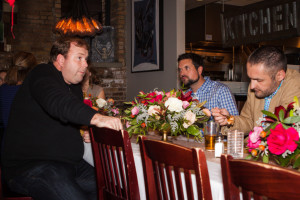 Night Out in the North Loop | Twin Cities Moms Blog