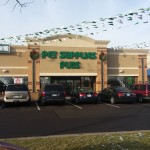 Pet Supplies Plus of Crystal Grand Opening!