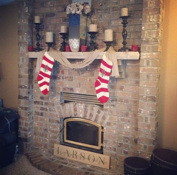 26 Non-Traditional Christmas Traditions | Twin Cities Moms Blog