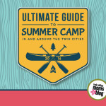 2016 Guide to Twin Cities Summer Camps