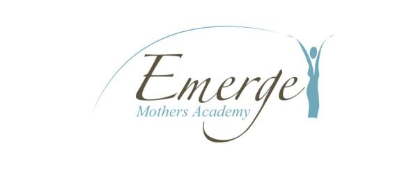 EMAlogo.woman