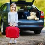 Travel Lighter with Vea Kids