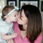You Are A Good Mom (On Self-Kindness)