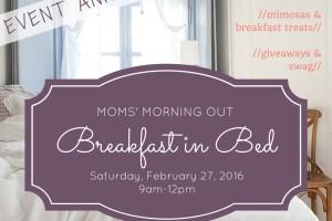 Breakfast in Bed-8