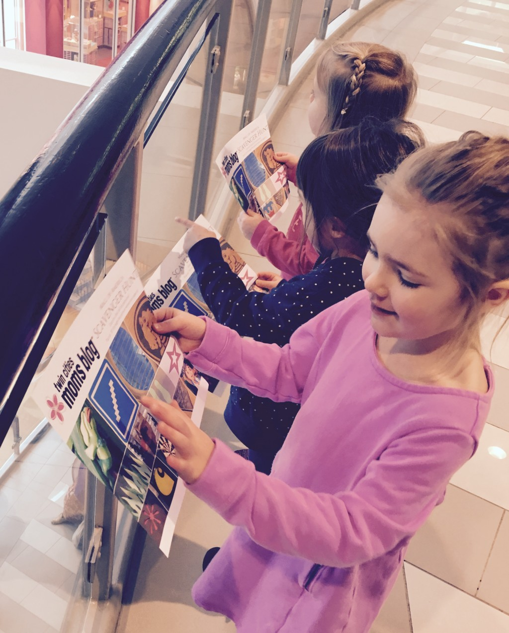 Mall of America: Free Fun for Kids! | Twin Cities Moms Blog