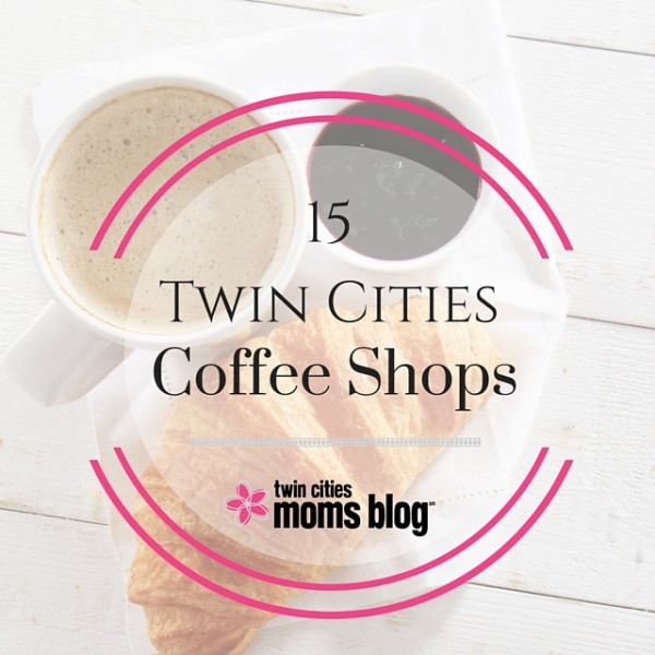 National Coffee Day: 15 Twin Cities Coffee Shops