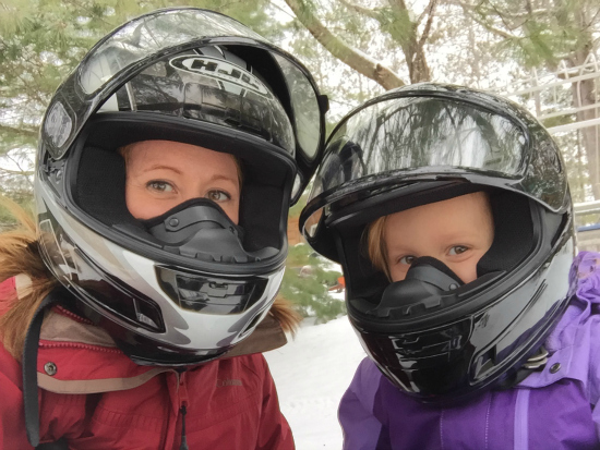 Keeping Warm This Winter With Zippo Hand Warmers | Twin Cities Moms Blog