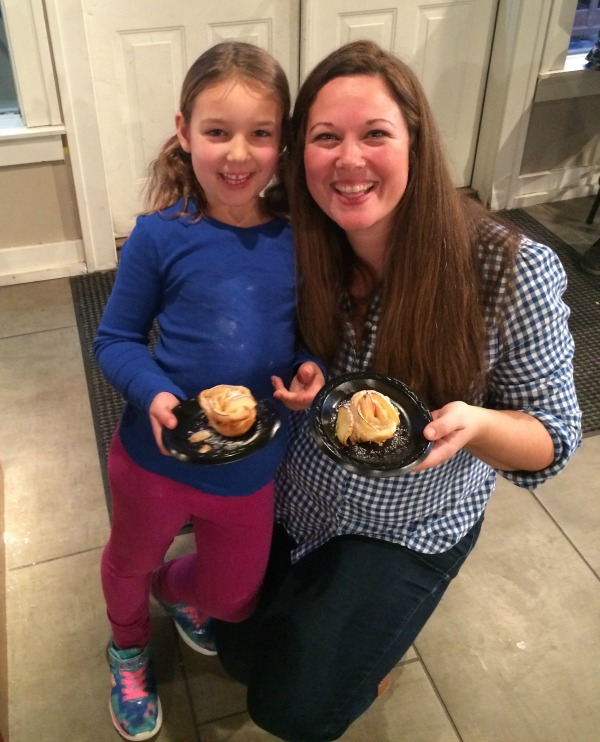 Unique Cooking and Fun at THAT Cooking School | Twin Cities Moms Blog