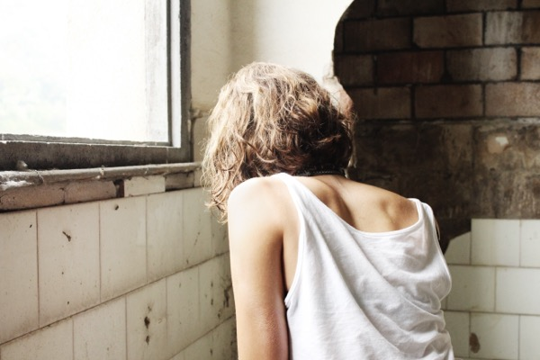 Child Abuse Prevention - Turning Outrage into Action | Twin Cities Moms Blog