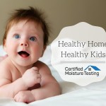 Healthy Home, Healthy Kids