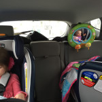 5 Top Road Trip Mistakes (and Prevention Tips)