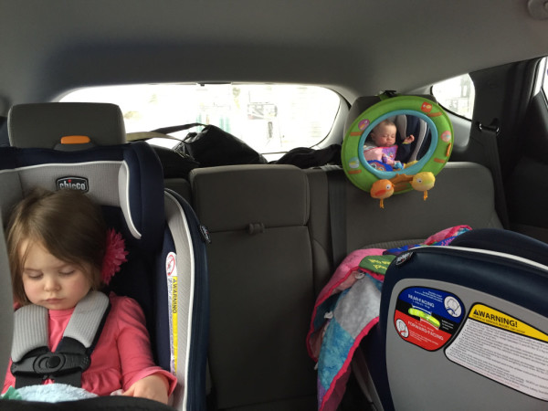 5 Top Road Trip Mistakes (and Prevention Tips) | Twin Cities Moms Blog