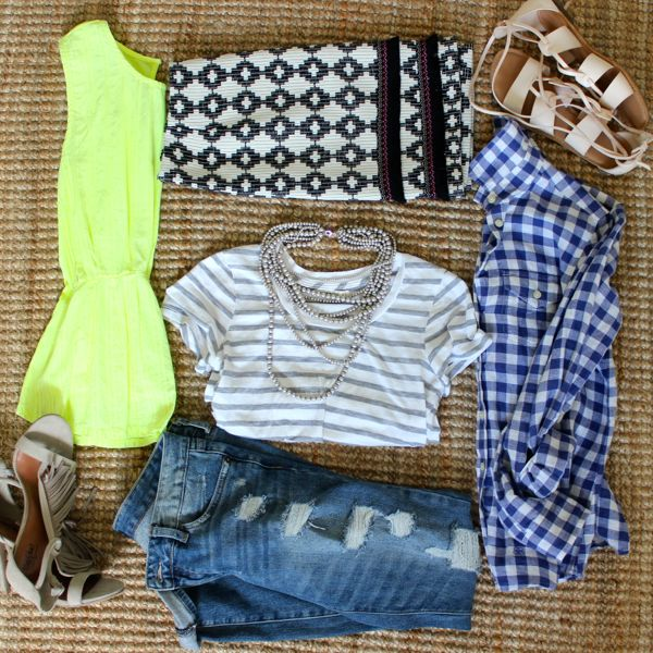 Owning Your Style | Twin Cities Moms Blog