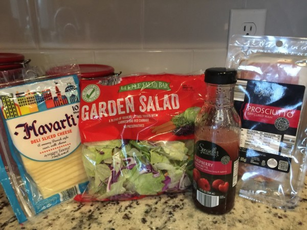 My Entertaining Secret: A Discount Food Market? | Twin Cities Moms Blog