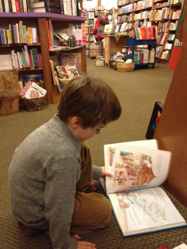 A Lazy Mom's Guide to Kindergarten Readiness | Twin Cities Moms Blog