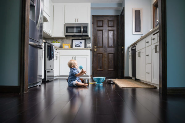 10 Tips to Balance Work and Family | Twin Cities Moms Blog