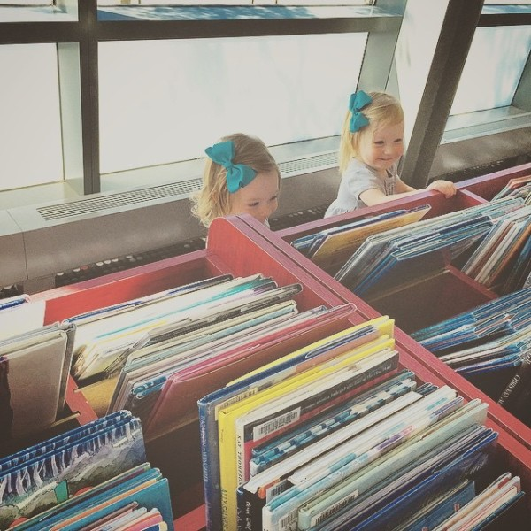 A Home for Our Imagination | Twin Cities Moms Blog