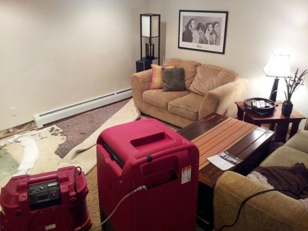 Healthy Home, Healthy Kids | Twin Cities Moms Blog