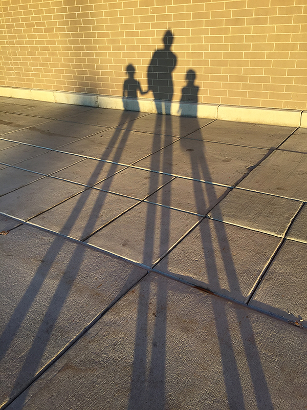 How To Take Better iPhone Pictures | Twin Cities Moms Blog
