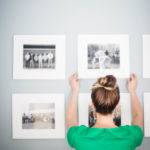 Update Your Space with a Gallery Wall