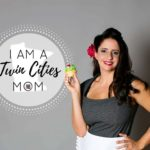 I Am A Twin Cities Mom: Abby Jimenez