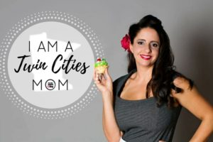 I am a Twin Cities Moms: Abby Jimenez | Twin Cities Moms Blog