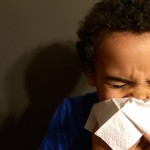 10 Must-Haves for Your Child's Medicine Cabinet